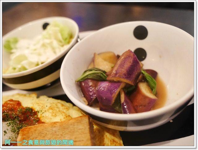 西門町美食.聚餐.Choir-Cafe.快樂美式餐廳.早午餐.電影街image032