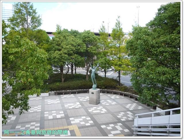 日本東京美食和幸豬排千葉海濱幕張image007