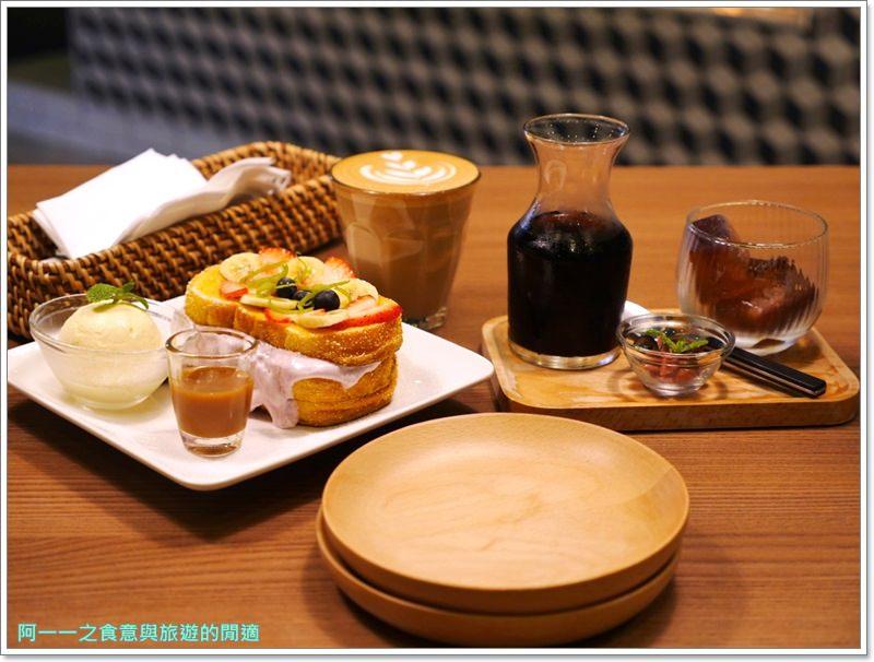 高雄美食.大魯閣草衙道.聚餐.咖啡館.now&then,下午茶image065