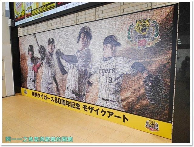 甲子園歷史館.阪神虎.kano.棒球.兵庫景點image007