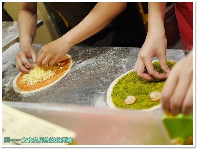 新蘭灣柴燒窯烤披薩.台東都蘭美食.杉原護漁區image008