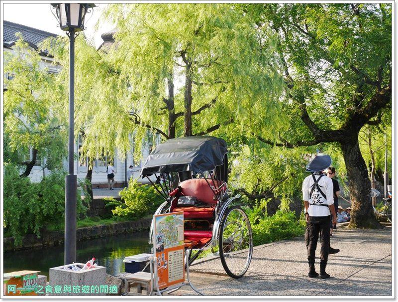 倉敷美觀地區.常春藤廣場.散策.倉敷物語館.image008