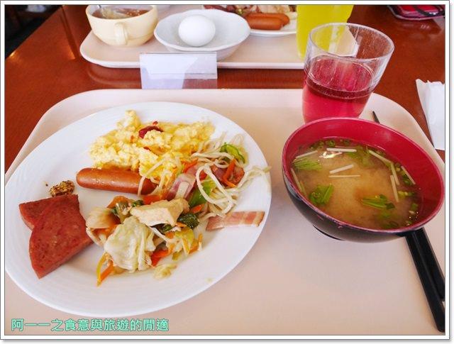 沖繩住宿 喜瀨海灘皇宮酒店.Kise-Beach-Palace.海景飯店image078