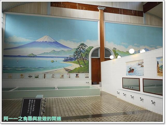 日本江戶東京建築園宮崎駿神隱少女自助image100
