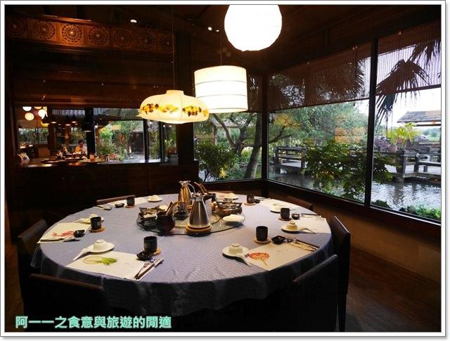 宜蘭羅東美食.大洲魚寮.無菜單料理.海鮮. 景觀餐廳image015
