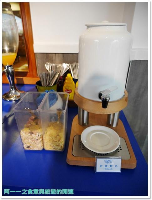台東熱氣球美食下午茶翠安儂風旅伊凡法式甜點馬卡龍image070