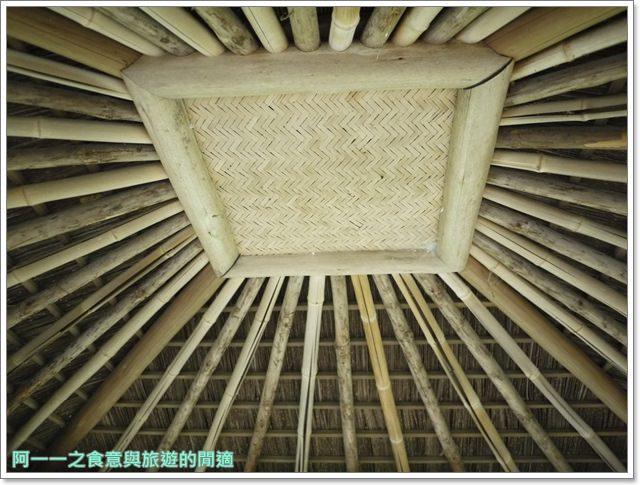 明治神宮原宿澀谷忠犬八公小八御苑日本東京自助旅遊image049