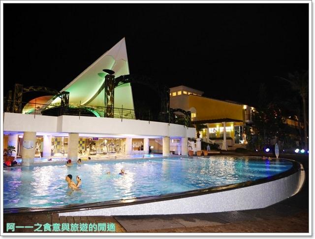 墾丁夏都沙灘酒店.屏東住宿.渡假.親子旅遊image094