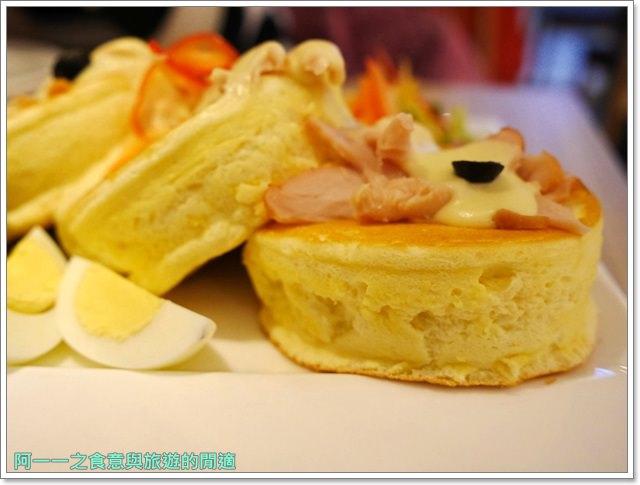 letao.小樽洋菓子舖.捷運市府站美食.下午茶.厚鬆餅.乳酪蛋糕image026