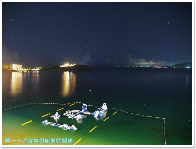 沖繩住宿 喜瀨海灘皇宮酒店.Kise-Beach-Palace.海景飯店image059