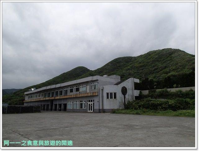 北海岸旅遊石門美食白日夢tea&cafe乾華國小下午茶甜點無敵海景image004