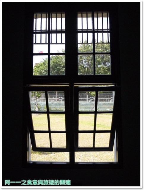 北海岸旅遊.景點.淡水海關碼頭.古蹟.博物館.親子.老街image019