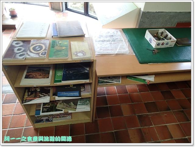 陽明山竹子湖海芋大屯自然公園櫻花杜鵑image073
