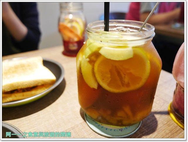 餓店碳烤吐司.捷運三重國小站.美食.早餐.雙倍起司肉蛋image028