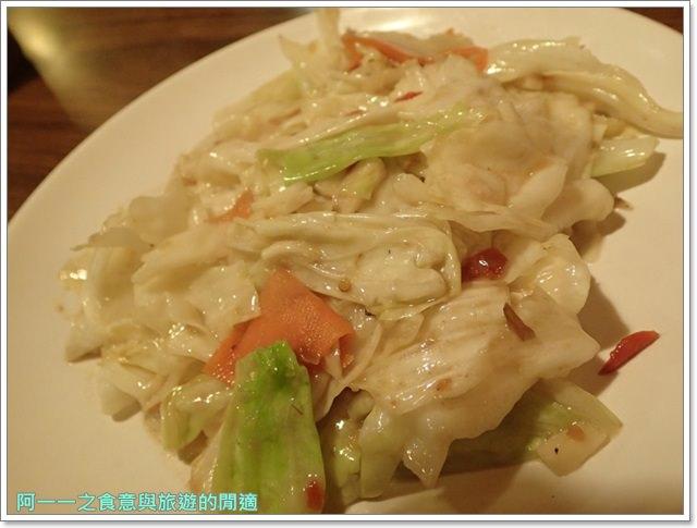 北海岸三芝美食越南小棧黃煎餅沙嗲火鍋聚餐image046