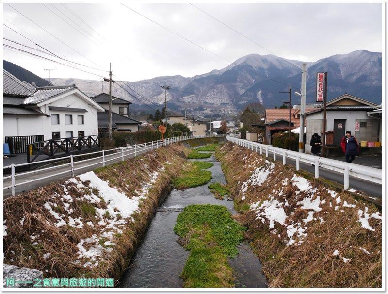 由布院美食.景點.金賞可樂餅.湯之坪橫丁.image026