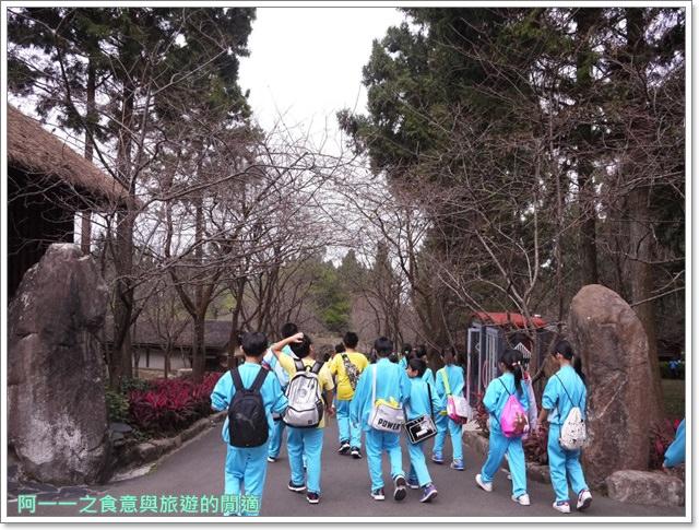南投日月潭旅遊纜車九族文化村遊樂園原住民文化豐年祭親子image011