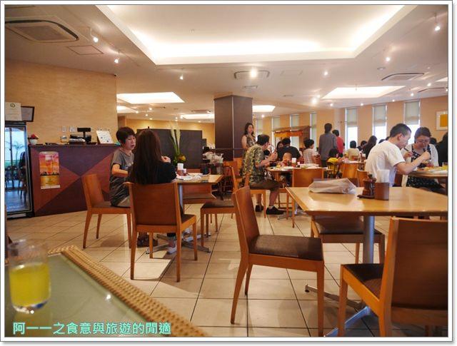 沖繩名護住宿.Hotel-Yugaf-Inn-Okinawa.火腿隊.水族館image043
