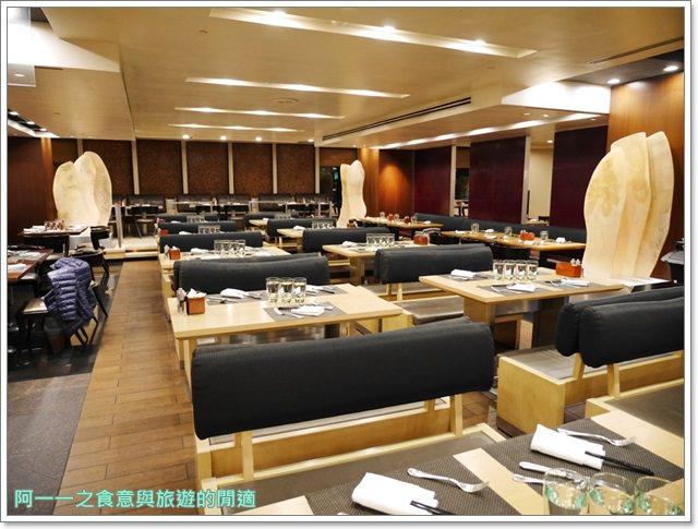 香格里拉遠東國際飯店.遠東cafe.buffet.吃到飽.餐卷image009