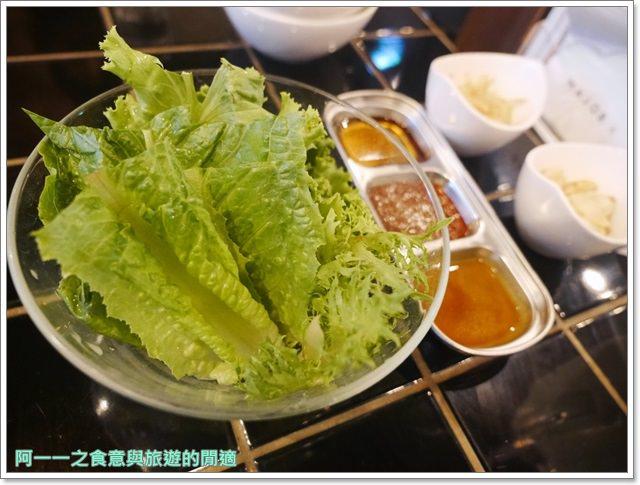 捷運台北101美食.韓式料理.春川炒雞.MiniK.小韓坊.韓式烤肉image054