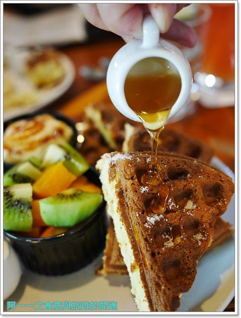 台東美食.下午茶.老屋餐廳.小曼咖啡.鬆餅.文青.聚餐image035
