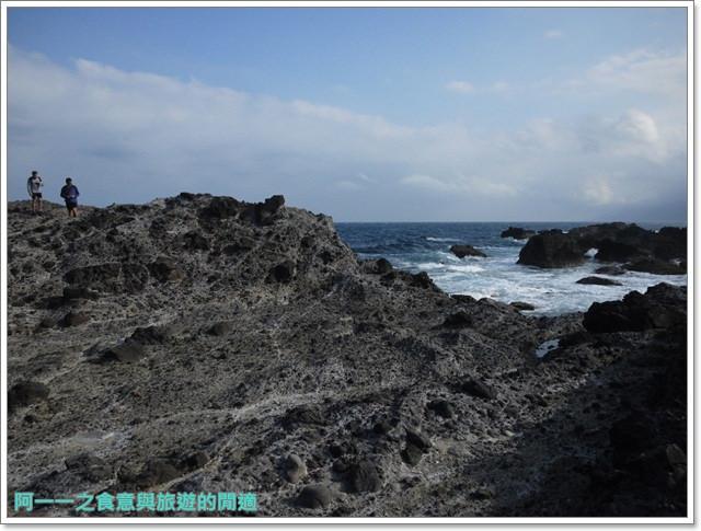 台東成功旅遊三仙台呂洞賓岩東海岸玩水image046