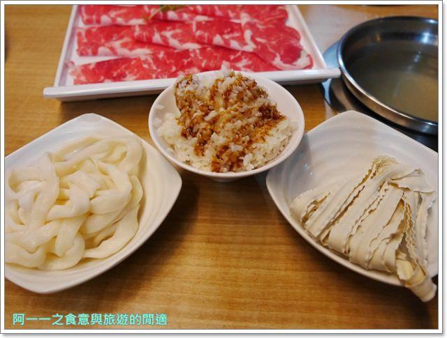 新莊高中美食.聚餐.沐也日式涮涮鍋.火鍋.大份量image027