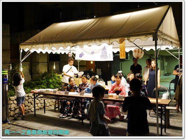京都祇園祭.宵山.還幸祭.日本祭典.山鉾image021
