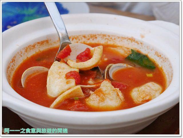 陽明山餐廳推薦.白房子.洋蔥.台北早午餐.下午茶.老屋image041