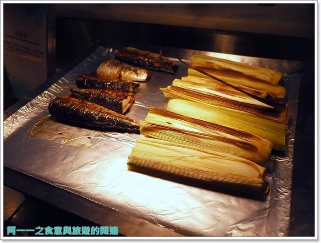 捷運世貿台北101美食饗食天堂吃到飽buffet海鮮螃蟹image023