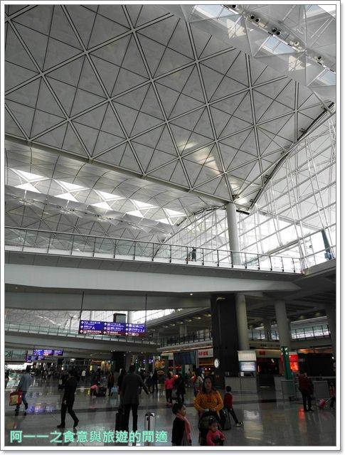 香港自助簽證上網wifi旅遊美食住宿攻略行程規劃懶人包image046
