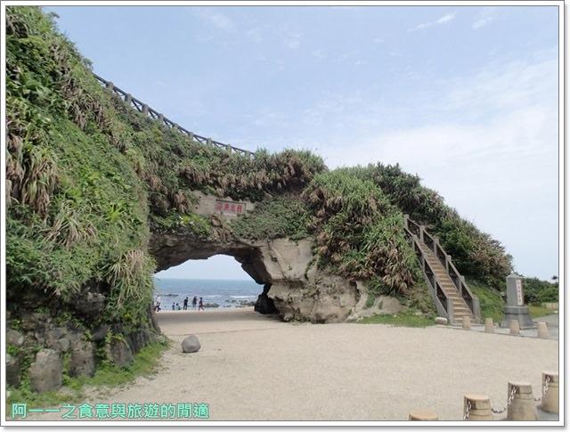 北海岸旅遊石門景點石門洞海蝕洞拱門海岸北海岸旅遊石門景點石門洞海蝕洞拱門海岸image002