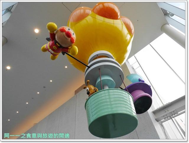 神戶港.MOSAIC馬賽克廣場.夜景.交通.ua.景點image022