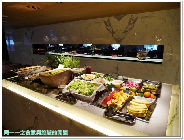 台北慕軒gustoso義大利料理buffet聚餐madisontaipei飯店image020