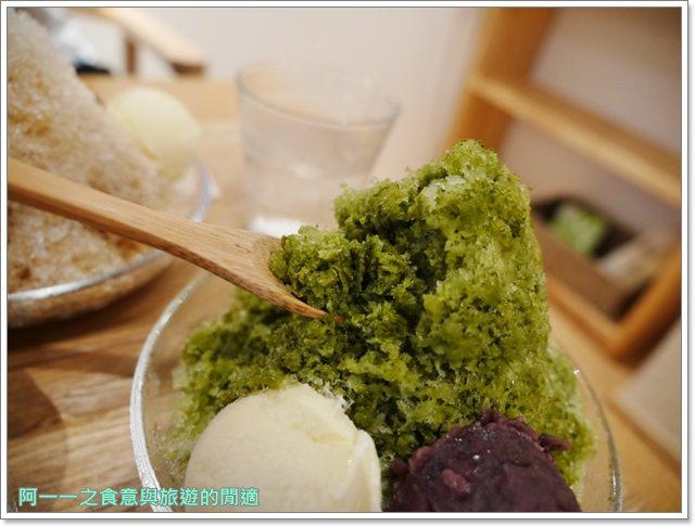 錦市場美食.本輪菓.動物甜甜圈..floresta.抹茶剉冰.療癒系image022