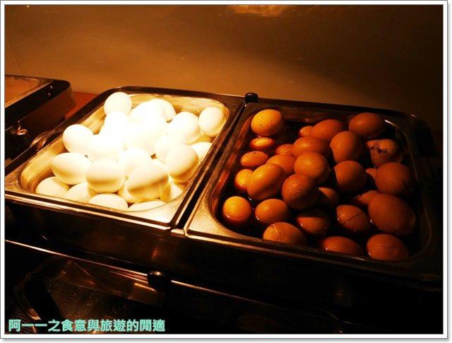 墾丁夏都沙灘酒店.早餐.buffet.地中海宴會廳.中式套餐image043