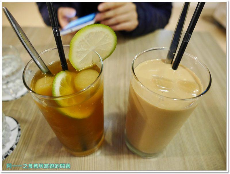 台北車站美食.小湯匙.越式料理.京站聚餐.image016