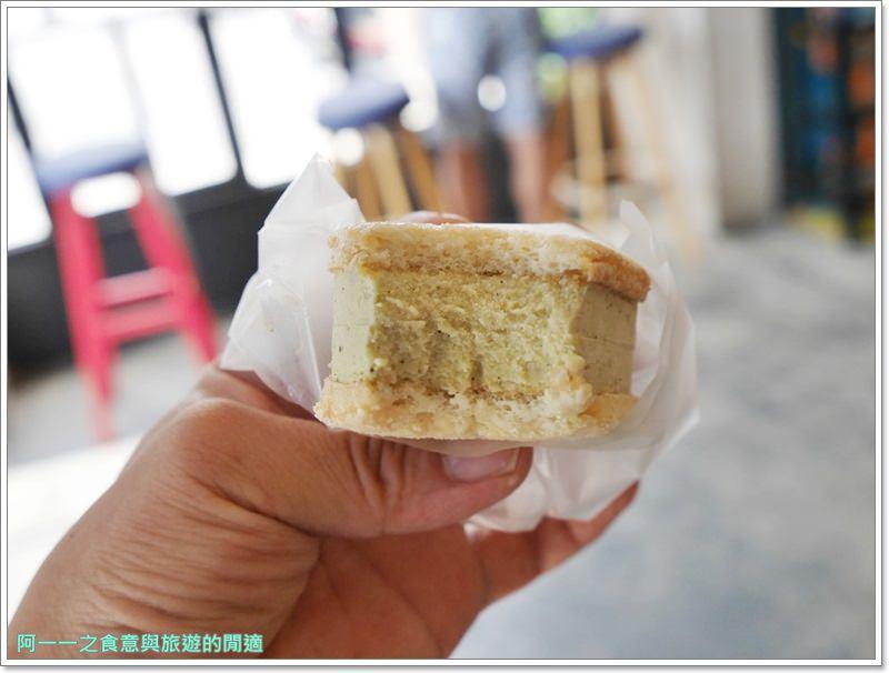 沃土冰淇淋.屏東恆春墾丁美食.老屋餐廳.迷路餐桌計畫.image026