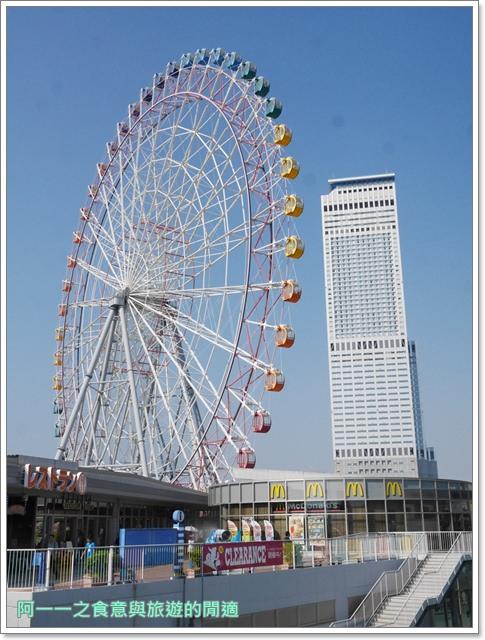 臨空城.outlet.關西機場.shopping.交通.ua.大阪購物image002