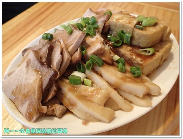台東小吃榕樹下米苔目東鼎牛肉麵image031