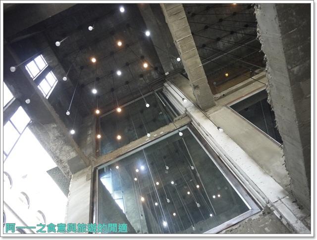 台中美食日出第四信用合作社豐仁冰宮原眼科image007