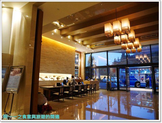 日月潭美食雲品溫泉酒店下午茶蛋糕甜點南投image005