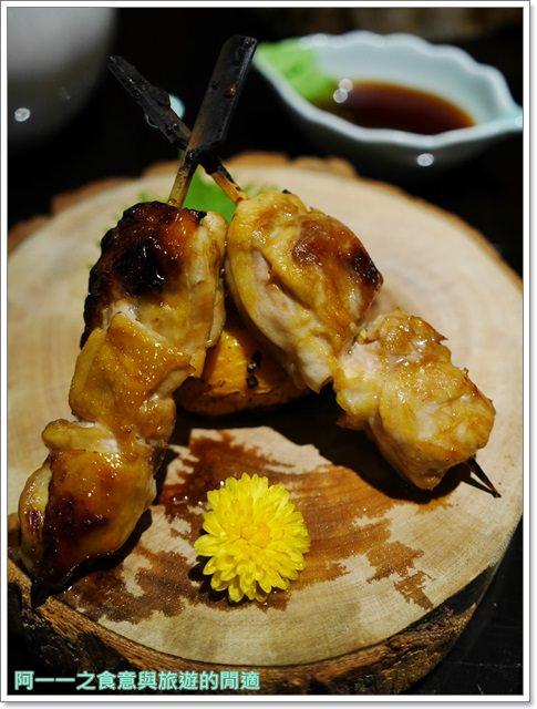 宜蘭羅東無菜單料理美食松滿緣手作美食有機農場image032