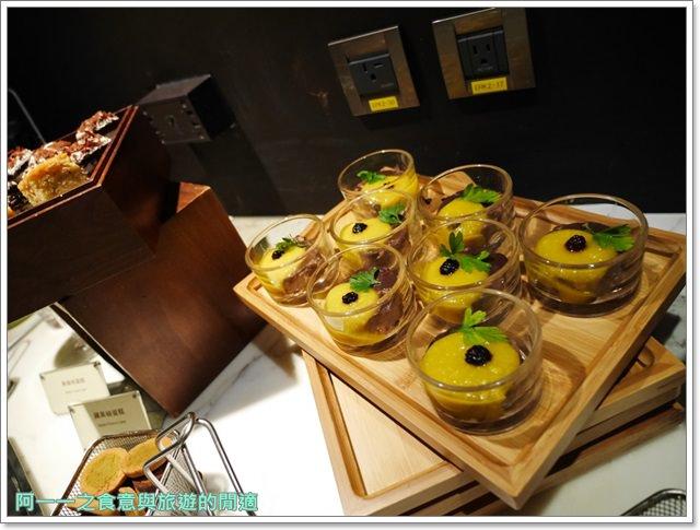 台北慕軒gustoso義大利料理buffet聚餐madisontaipei飯店image034