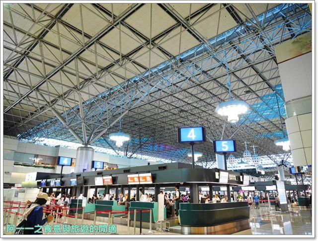 日本關西空港自助旅遊桃園機場第二航廈日航飛機餐image019