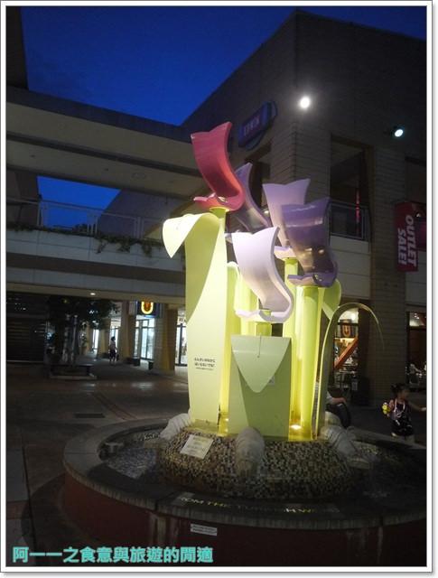 鯛魚燒聖代日本旅遊海濱幕張美食甜點image007