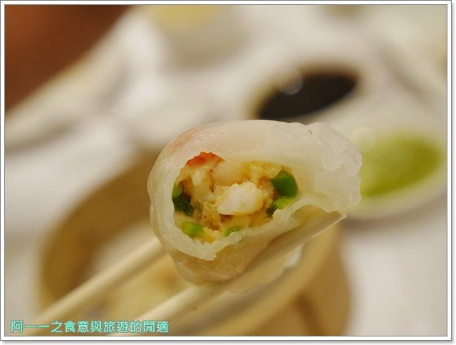 台北龍都酒樓內湖店美食烤鴨片鴨港式點心聚餐老店image022