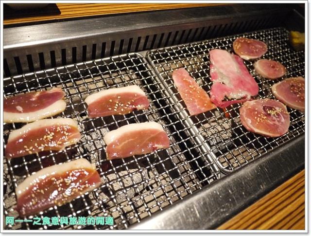 燒肉王品原燒和牛極黑牛沙朗image071