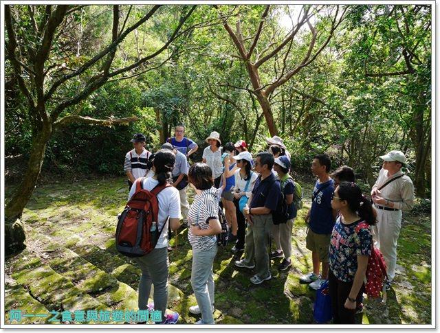 天溪園生態教育中心.陽明山國家公園.親子旅遊.台北好去處image008