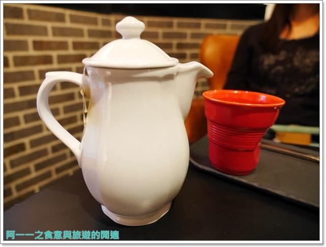 台東熱氣球美食下午茶翠安儂風旅伊凡法式甜點馬卡龍image033
